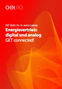 Energievertrieb_GETconnected
